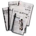 Newspapers-2-icon