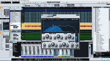 PreSonus Studio One 2 Free